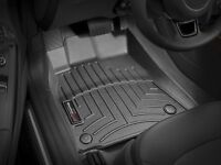 Best Price On Jaguar WeatherTech Mats & Cargo Liners In Ottawa