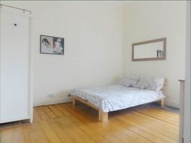1 Double Bedroom to rent in a shared flat - Musselburgh