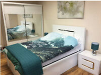 Specious Double Bedroom to Rent In Forest Gate E7 8AD===RENT £162 ALL BILLS INCLUDED===