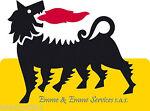 Emme & Emme Services s.a.s.