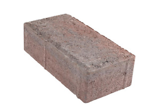 Paving Stones - Looking to BUY