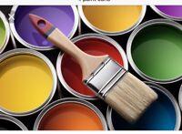 Interior painters !