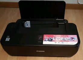 Canon pixma ip1900 printer