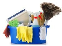 Cleaner/ Housekeeper Required for a family home. 40 hours per week. Monday to Friday.