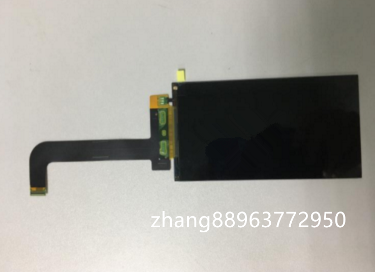 Parts Of 3D Printer,LCD Display Parts For Wanhao D7, Parts of 3D Printer D7 Z88