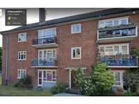 3 Bedroom flat to rent in Blackheath/ Westcombe Park area