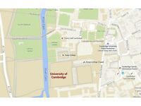 Private English classes, office centre of Cambridge IELTS/ FCE classes, Business English Teacher
