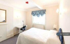 2 bedroom flat in Gloucester Place, London, W1U (2 bed) (#1139817)