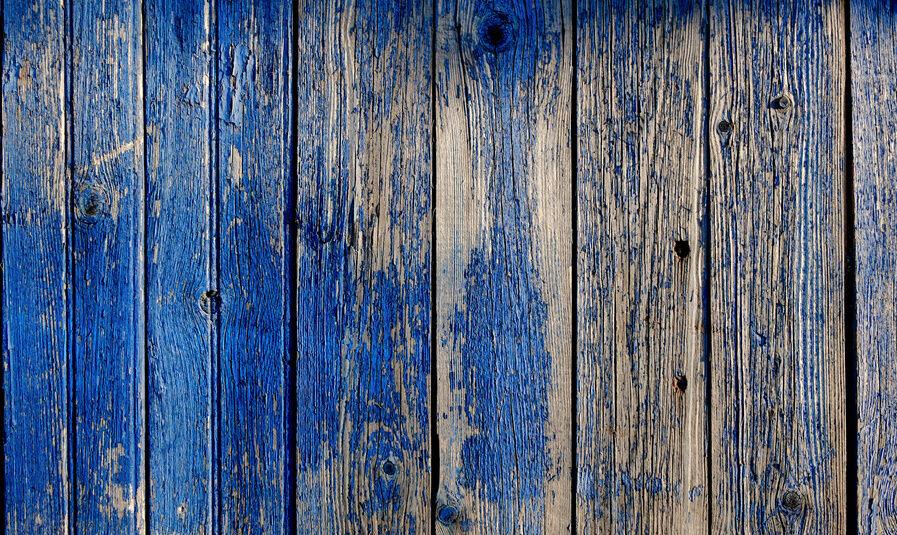Distressed Wood 100 Images Laminate Flooring