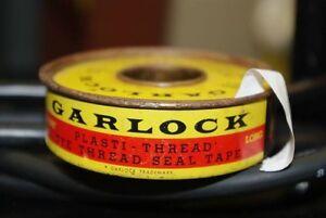 GARLOCK PLASTI-THREAD