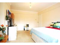 Criklewood/Hendon Way/Brent Cross - Nice Very Large Room