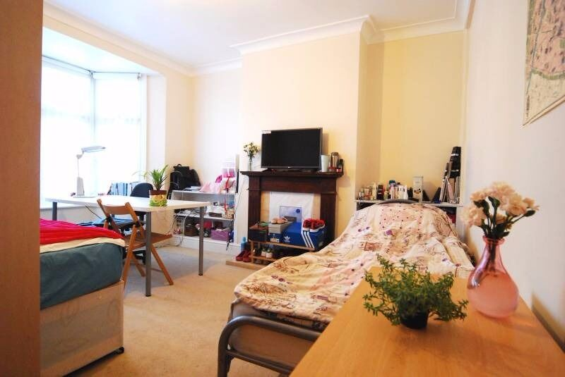 Fantastic Double Room in Golders Green/Brent Cross