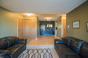 COMPLETELY AFFORDABLE 1 BDR CONDO, CLOSE TO EVERYTHING!