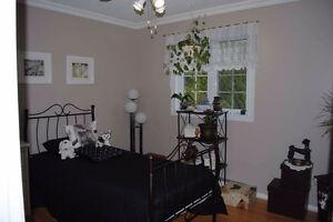 Maison à vendre Saguenay Saguenay-Lac-Saint-Jean image 7
