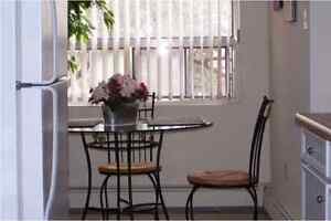 Lease takeover- One bedroom apartment-utilities included. London Ontario image 3