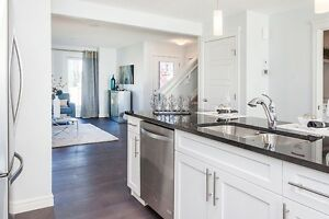 Beaumont luxury townhome-cheaper than rent! $679-Bi-Weekly!