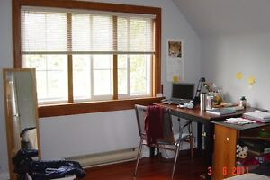 Room for rent on Nov,1st (All utilities are included)