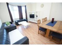 Beautiful 6 bed in the burley area!!