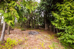 2477 Waverly Drive, Blind Bay- 36 acre lake view lot Revelstoke British Columbia image 7