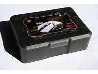 Kingtop Gaming Mouse