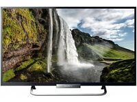 Sony 42 inch LED 1080p HD TV bargain