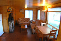 Opening available, Cottage rental last minute cancellation deal