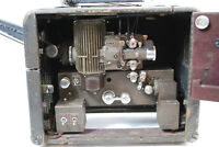 Projecteur ancien 16mm Bell& Howell projector antique vintage