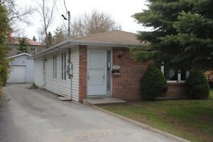 OPEN HOUSE - 173 Bayview Ave, Keswick - Sat Apr 30 - 11am-1pm