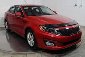 2015 Kia Optima LX A/C MAGS BLUETOOTH
