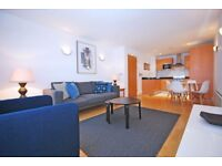 EMPIRE SQUARE!!! SOUGHT AFTER LOCATION! LUXURY ONE BEDROOM APARTMENT WITH CONCIERGE & GYM ONLY £400