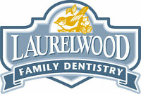 Full-Time Dental Assistant Needed
