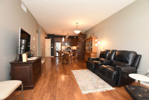 River Bend Condo for Sale - #102 - 2150 Heseltine Rd