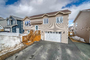 2 Apartment - 55 Spruce Grove Ave. Goulds