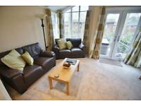 ***Stunning Reiver Tay lodge, White Cross Bay 5* Park and Marina, Bowness***