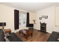 1 bedroom flat in Union Grove, City Centre, Aberdeen, AB10 6TD