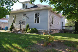 Great 3 bed home located in Pembroke