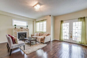 IMMACULATE! RARELY OFFERED 2440 SQ. FT 4 YRS NEW HOME!