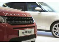 2016 Land Rover Range Rover Sport SDV6 HSE DYNAMIC Auto Estate Diesel Automatic