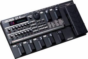 Music Equipment - Equipement de Musique