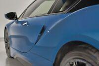 Miniature 12 Voiture Européenne d'occasion BMW i8 2015