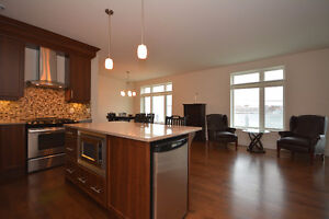 EAST COAST INVESTMENT PROPERTY - Townhouses for sale Dartmouth Downtown-West End Greater Vancouver Area image 2