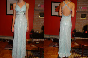 Prom / Formal Dress for Sale