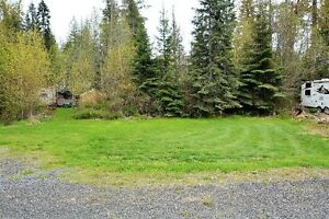 Land for sale Creston/Twin Bays