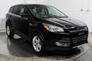 2015 Ford Escape SE ECOBOOST MAGS
