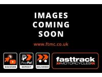 HARLEY DAVIDSON XL 883 SPORTSTER IRON 64 2014 - PART HISTORY - STUNNING BIKE