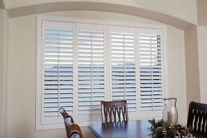 SHUTTERS & BLINDS ZEBRA DUAL ROLLERS UPTO 80% OFF! AJAX OSHAWA