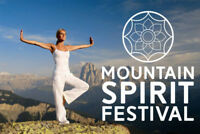 Mountain Spirit Festival