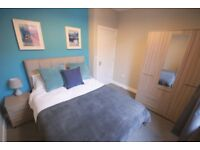 **LAST ROOM** - Stunning House Share - All Inclusive close to City Centre