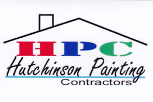 HUTCHINSON PAINTING CONTRACTORS