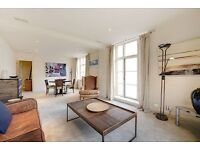 STUNNING TWO BED TWO BATH FLAT IN MAYFAIR !!! 24HOUR PORTER !!! DO NOT MISS IT !!!